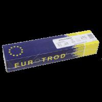 Electrodos 2,0 mm - 396 Peças