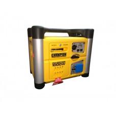 Gerador Inverter Gasolina 900W