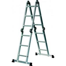 Escada-Multi Artic 4x3D-MHW-10085