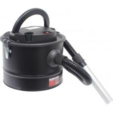 Aspirador de Cinzas 800w 15l-MPT-10105