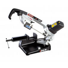 Serra de Fita para Metal 1440 mm FM-NG120XL