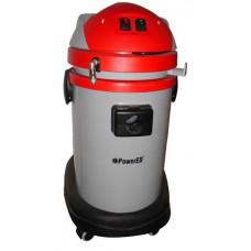 Máquina de Lavar Estofos-ED-201050