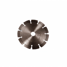 Disco p/ Frezadora Premium Ø 150mm