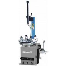 Máquina para Desmontar Pneus Moto-ED-240505