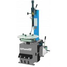 Máquina para Desmontar Pneus Standard-ED-240506