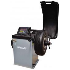 Máquina para Equilibrar Pneus-ED-240510