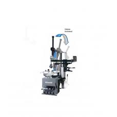 Máquina para Desmontar Pneus Profissional-ED-240569
