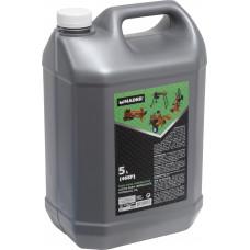Óleo 46EP, para Circuitos Hidráulicos, 5L - MADER® | Garden Tools