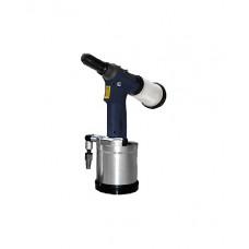 Rebitadora Hidro-Pneumática 4.8mm