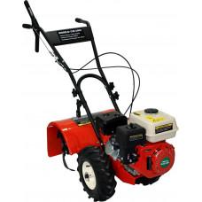 Motocultivador Mader Garden 6,5hp 2v-MGD-28371