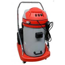 Máquina de Lavar Estofos EWPV250