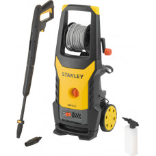 Lavadora de Alta Pressão 150 BAR Stanley SXPW22E