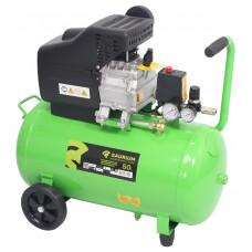 Compressor-50L 1.5HP MON BM20-MPT-37129
