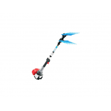 Varejador de Azeitona Campagnola Alice - Motor de Explosão