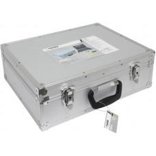 Mala Ferramentas - Diplomata Aluminio-MHW-42004