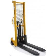 Elevador Manual / Porta Paletes 1Tonelada-MHW-42142