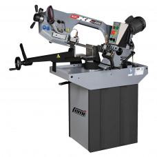 Serra de Fita para Metal 2480 mm FM-N250DAXL 230V