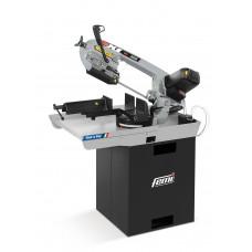 Serra de Fita para Metal 2140 mm FM-2200DAXL