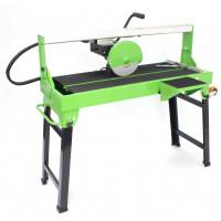Máquina Cortar Azulejo, 1200W - Articulável