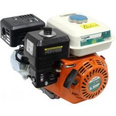 Motor Gasolina 5.5hp 163cc-MGD-49518