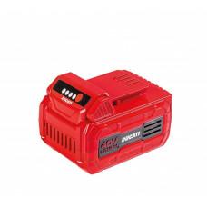 Bateria Ducati DPB 20325