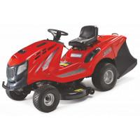 Trator Relva 17.50Hp BS