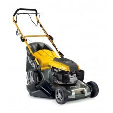 Máquina De Relva-Motor Honda 3.8Hp-STIGA-57352