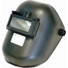 Máscara De Soldador Dup Fs701-MPT-57680