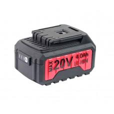 Bateria Lítio 20V - 4.0 AH