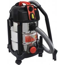 Aspirador 1600w 30l-MPT-63352