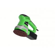 Lixadora Oscilante Rotativa K-RS 450-125