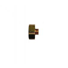 Porca Aplicação Campanula p/ Pistola Profissional