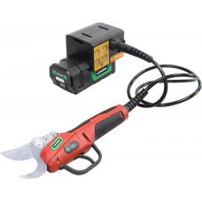 Tesoura de Podar a Bateria 350W