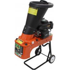 Triturador para Jardim - 5Hp 50mm + Oferta Óleo-MGD-69355