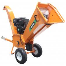 Triturador Agrícola - Folha e Ramos 13HP 90mm
