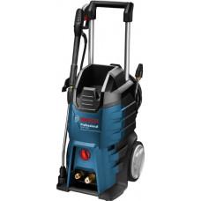 Lavadora de Alta Pressão Bosch Profissional GHP 5-65
