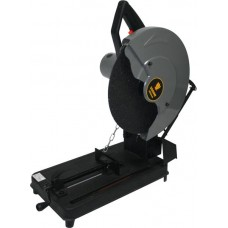 Serra Angular Corte Ferro 2000W-MPT-75092