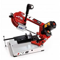 Serra de Fita para Metal 1335 mm FM-780XL