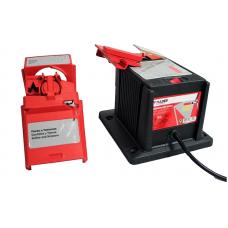 Máquina de Afiar Elétrica 65W