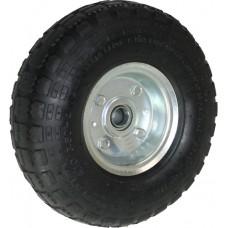 Roda Rígida Para Carro Armazém ht20223/ht4024-MPT-87612
