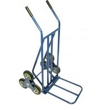 Carro Armazém-6 rodas-MHW-87643