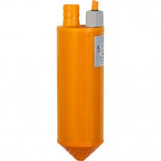 Bomba Submersível Diesel Elétrica 12 V