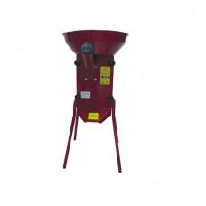 Moinho Cereais e Triturador de Carolo 1100W-MS-9488