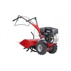 Motocultivador KTT 3 c/ motor B&S (6,5cv)