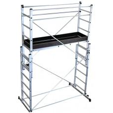 Andaime Semi-Profissional Alumínio-A5001140