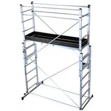 Andaime Semi-Profissional Alumínio-A5001150