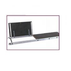 Plataforma Sem Quadra Para Andaime Semi-Profissional-A6001101