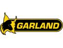 BANNER GARLAND