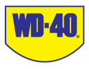 BANNER WD-40