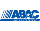 BANNER ABAC
